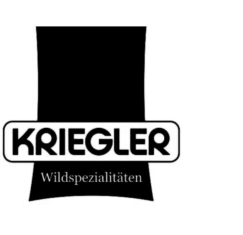 Logo Kriegler