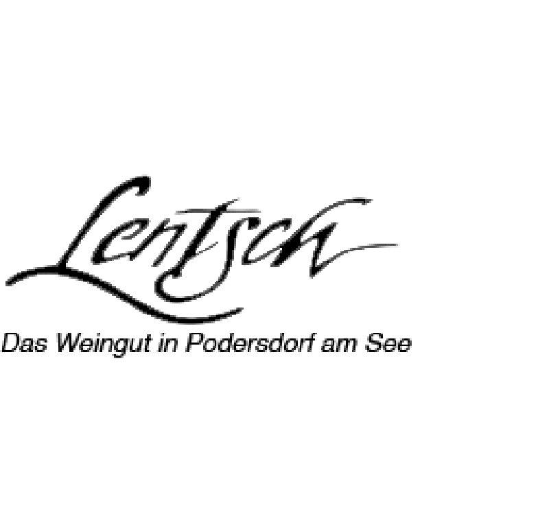 Logo Lentsch