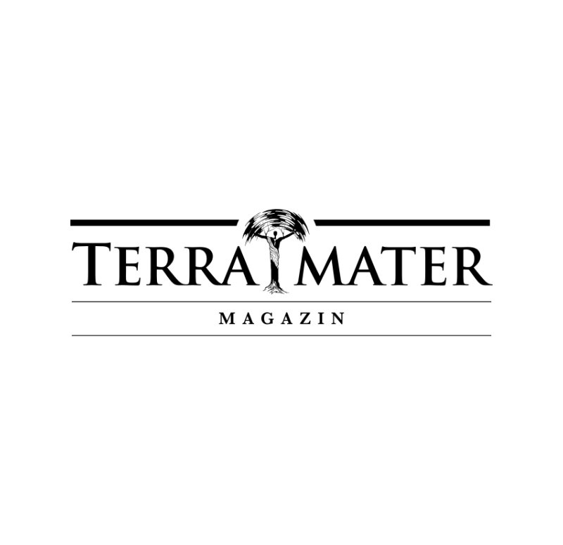 Logo Terramater