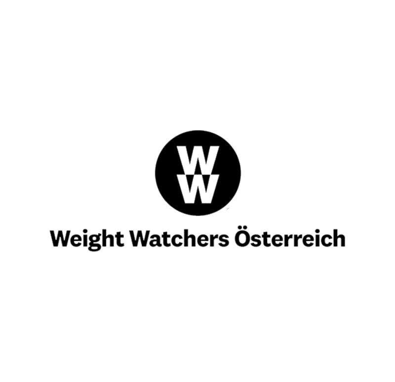 Logo Weight Watchers Österreich