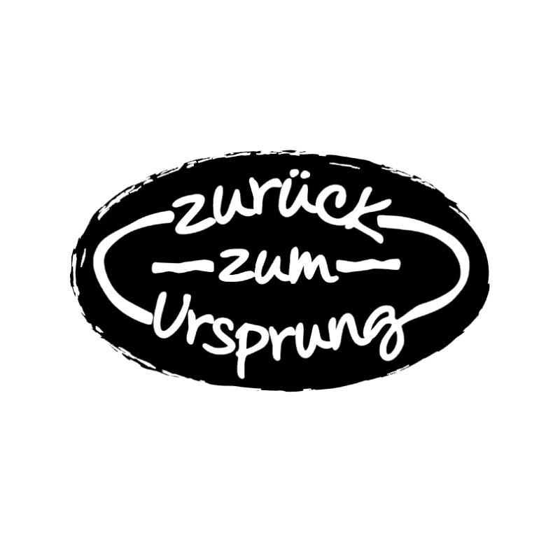 Logo_Zurück Zum Ursprung